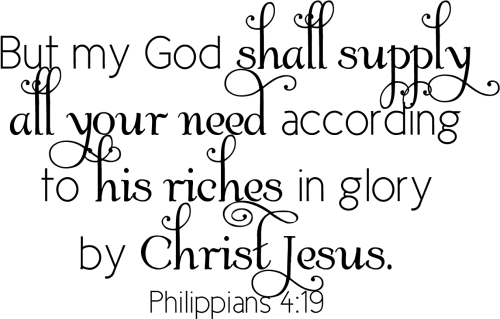 small resolution of scripture clipart