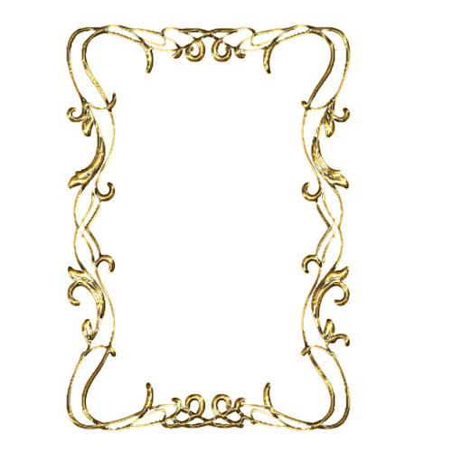 small resolution of scroll clipart frame