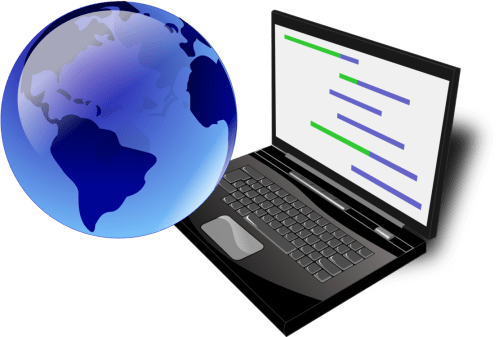 small resolution of technology clipart world technology information computer icons free