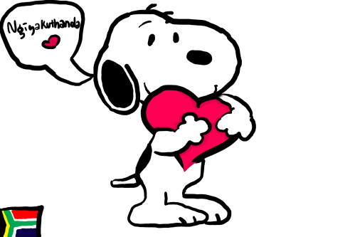 small resolution of snoopy christmas transparent png free images only love