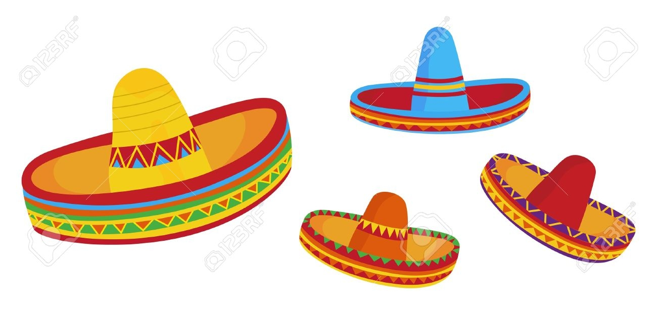 hight resolution of sombrero clipart sombreo fresh gallery digital collection