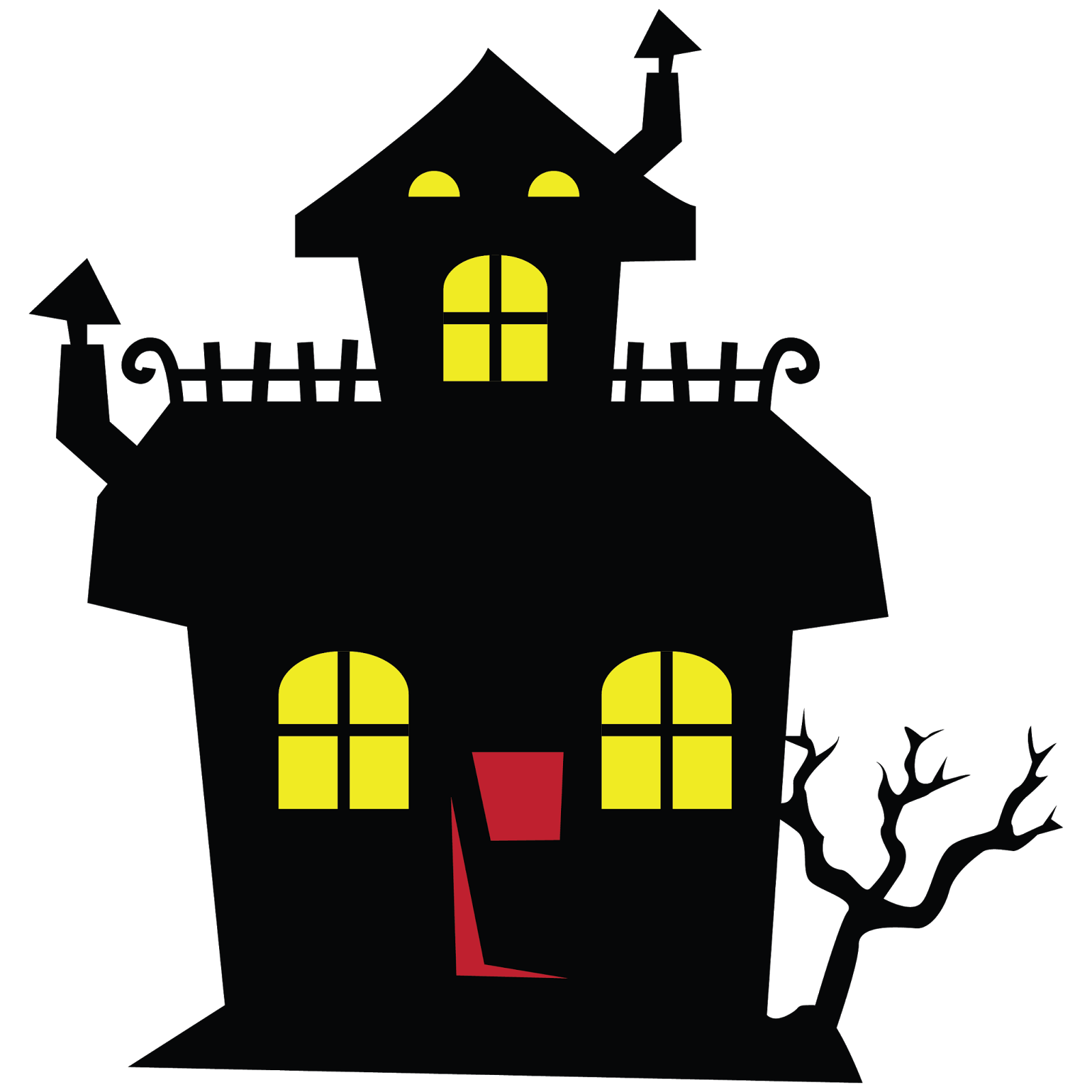hight resolution of spooky clipart cool haunted mansion savoronmorehead house