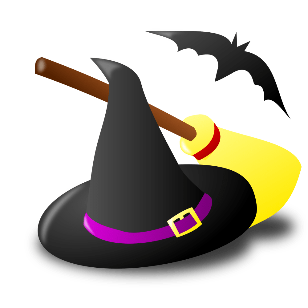 medium resolution of spooky clipart sticker halloween stickers boo by