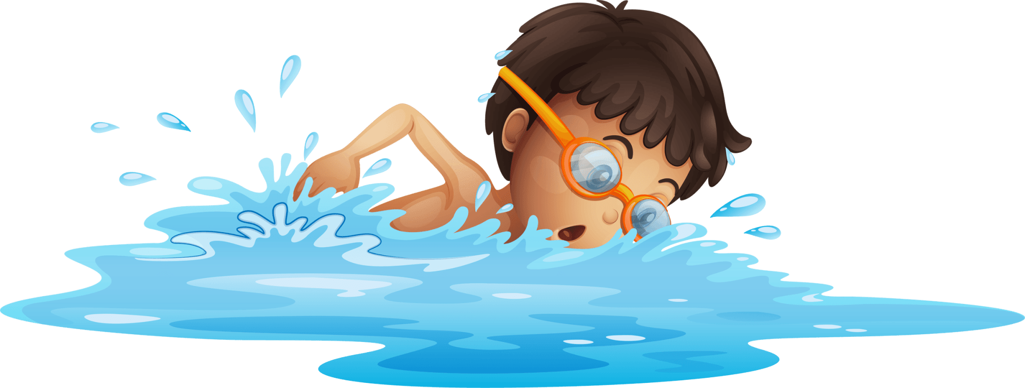hight resolution of swim clipart swiming copmanthorpe sink or help