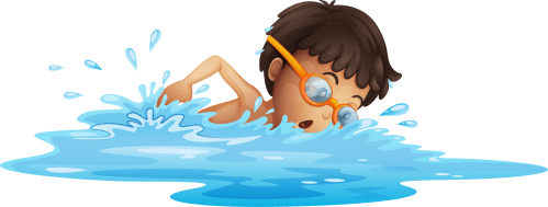 small resolution of swim clipart swiming copmanthorpe sink or help