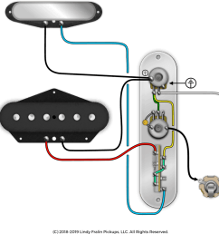 telecaster drawing neck october mod of the [ 1024 x 1005 Pixel ]