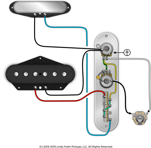 small resolution of telecaster drawing neck october mod of the