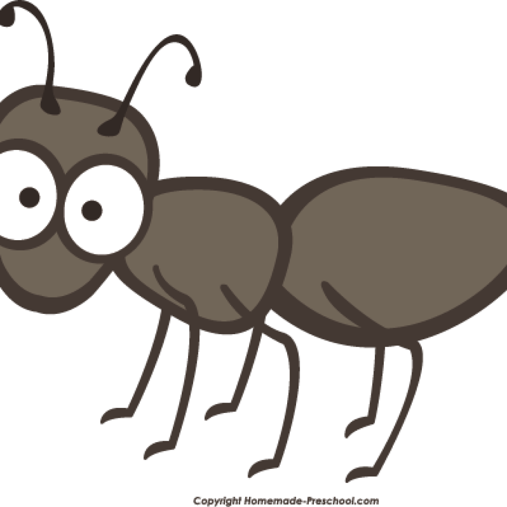 hight resolution of ants clipart invertebrate free download ant clip