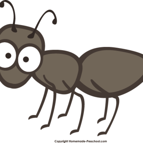 small resolution of ants clipart invertebrate free download ant clip