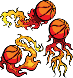 volleyball clip motion clipart [ 981 x 1000 Pixel ]
