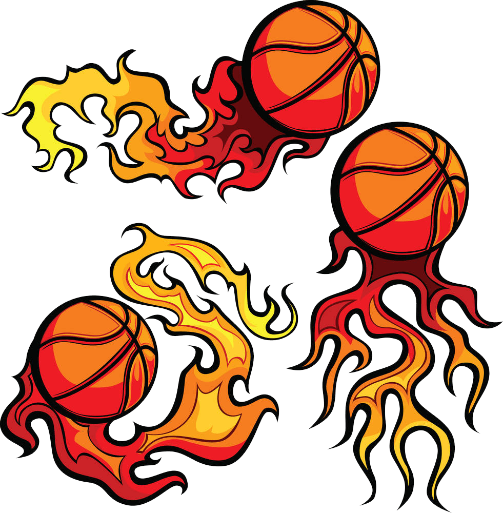 hight resolution of volleyball clip motion clipart