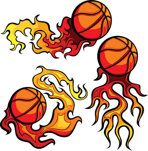 small resolution of volleyball clip motion clipart