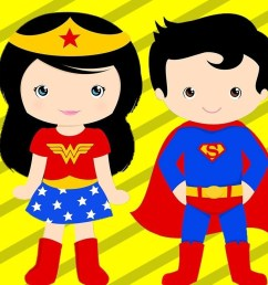 wonder clipart world animated learning colors for kids [ 1280 x 720 Pixel ]