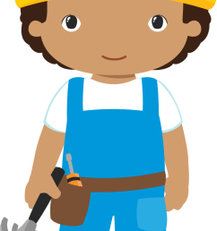 workers clipart community at getdrawings com [ 949 x 1920 Pixel ]