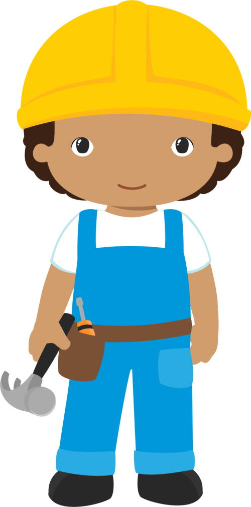 small resolution of workers clipart community at getdrawings com