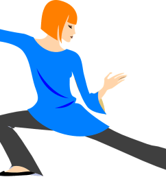 workout clipart vigorous picture library pag [ 1280 x 770 Pixel ]