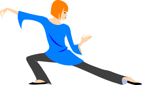 small resolution of workout clipart vigorous picture library pag