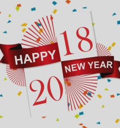 years free clipart happy new eve pictures clip [ 1671 x 940 Pixel ]