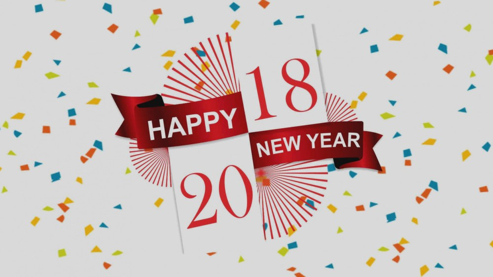 medium resolution of years free clipart happy new eve pictures clip