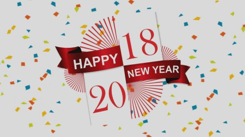 small resolution of years free clipart happy new eve pictures clip