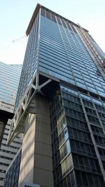 215 W Washington Chicago Apartments