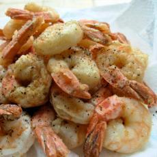 https://i0.wp.com/i.yummly.com/Salt-And-Pepper-Prawns-_shrimp_-Recipezaar-229419.card.jpg
