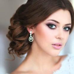 Salon Mouna  Coiffure et maquillage  Marrakech  Zafafnet