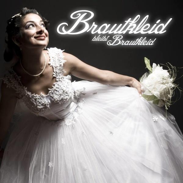 Brautkleid Bleibt Brautkleid Brautkleider Frankfurt Am Main