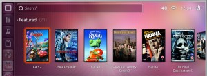 Ubuntu wants to be your universal TV operating system.