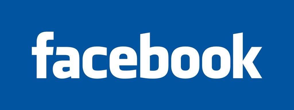 Funerals on Facebook