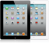 The forthcoming iPad 3s' retina displays may come with performance and battery life costs.
