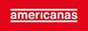 Logo Americanas