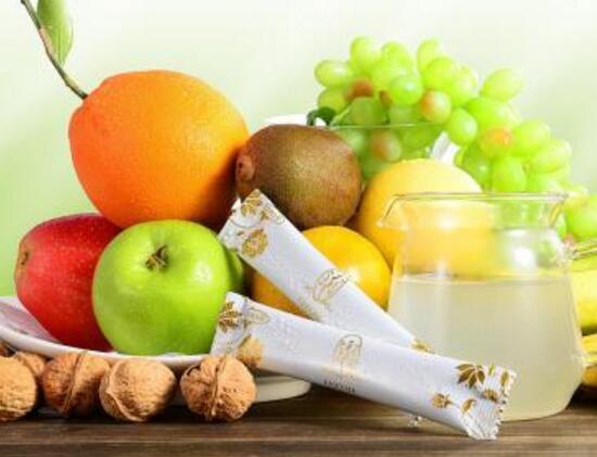 最能減肥的水果是什么,經常吃這10種水果幫你瘦身