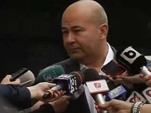 Sorin Oancea (B1TV) și-a vândut acțiunile pe care încă le deținea la Antena 3