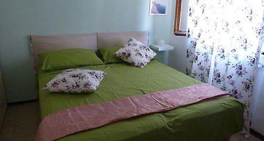 Hotel B B Da Maria Ancona Italië Vanaf 47 Ibooked