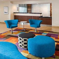 Kitchen Design Naperville Single Bowl Sinks 酒店内珀维尔 奥罗拉菲度酒店内珀维尔 Il 2 美国 从827cn Ibooked