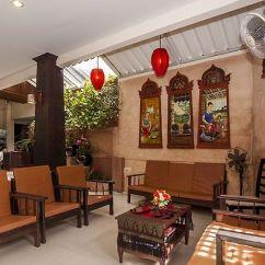 Silver Kitchen Aid Pantry Storage 酒店银色度假酒店布吉 3 泰国 从295cn Ibooked