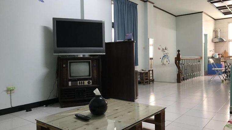 kitchen aid tv offer 1950s appliances 极宽厨房 台南 台湾 从349cn ibooked
