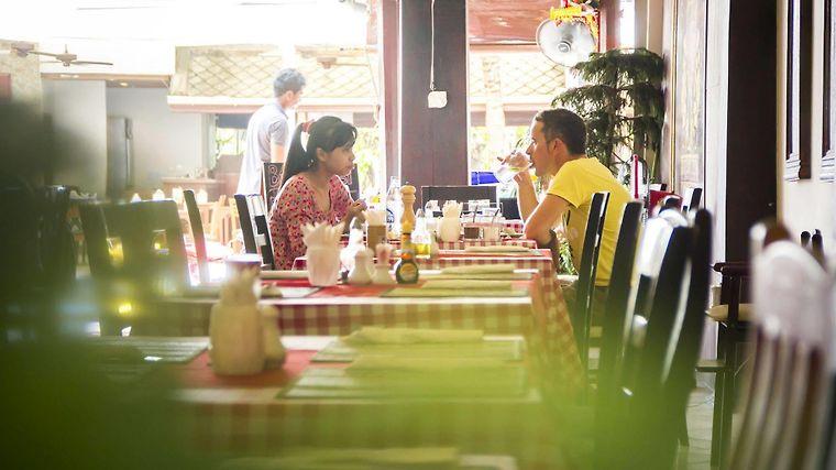 silver kitchen aid farmhouse sinks 酒店银色度假酒店布吉 3 泰国 从295cn ibooked