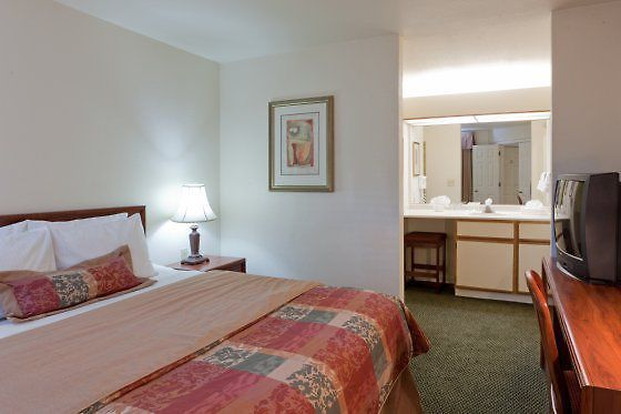 Hotel Staybridge Suites Herndon Dulles Herndon Va 3