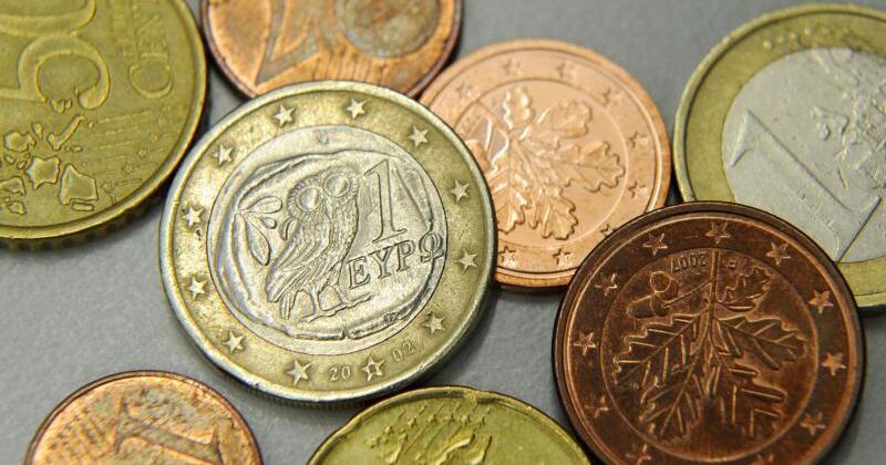 Mnzen einzahlen Banken drfen Entgelte verlangen  GMXCH