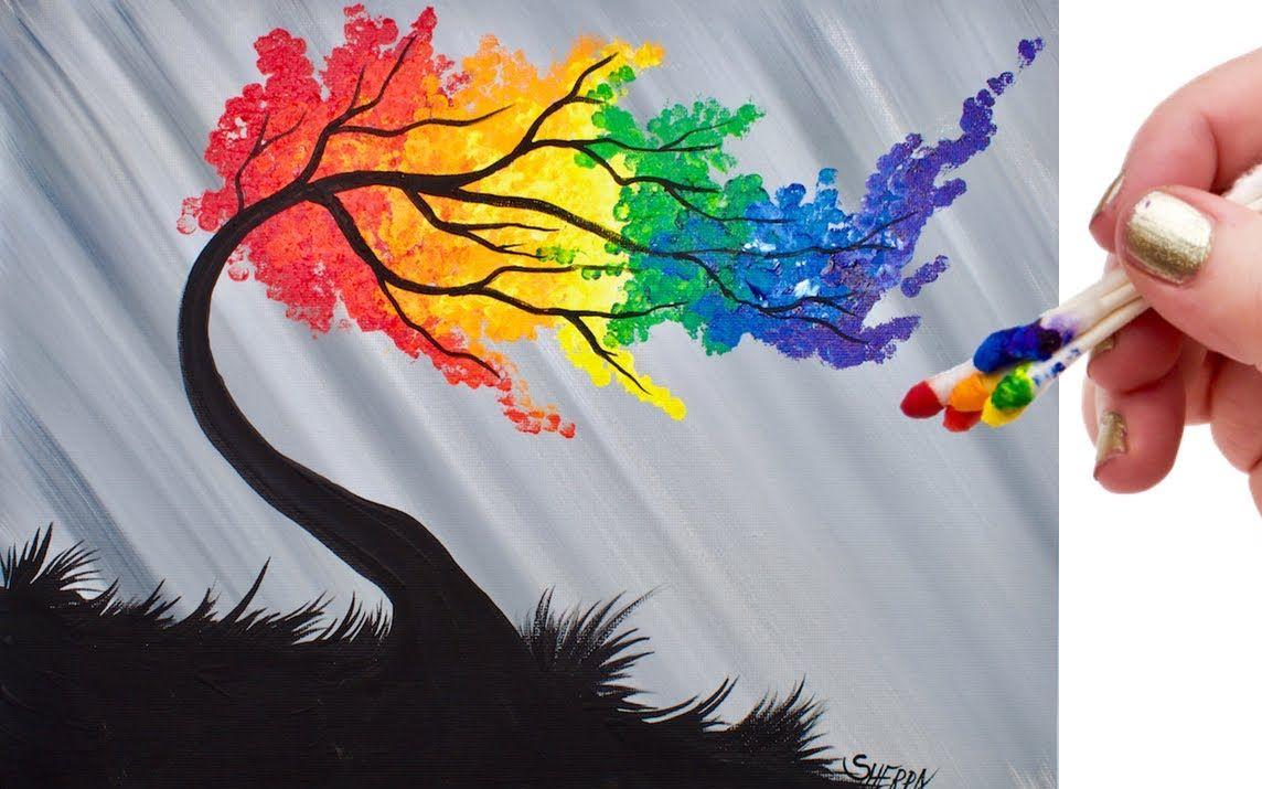 丙烯顏料繪畫教程_丙烯顏料弄到衣服上怎么洗_丙烯顏料有毒嗎_丙烯顏料 毒性