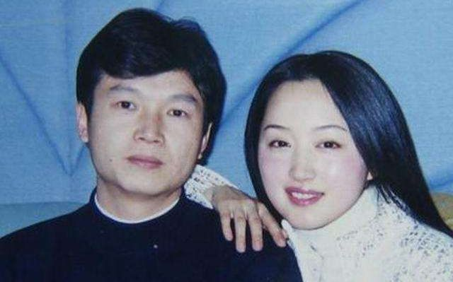 賴文峰和楊鈺瑩的那些往事。。。(曾經的郎才女貌)_明星_娛樂_bilibili_嗶哩嗶哩