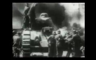 法国B1-Bis坦克