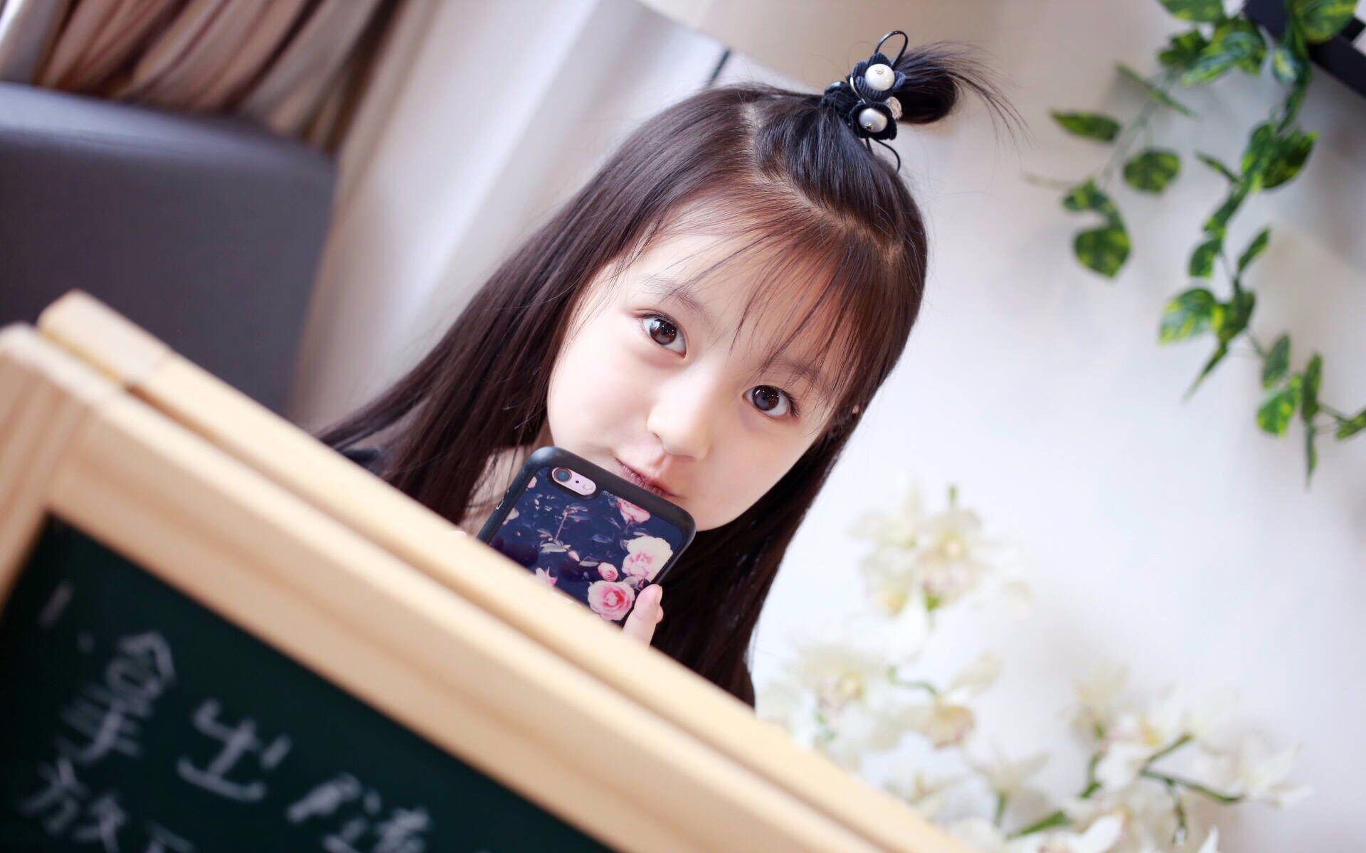 最美女孩裴佳欣的全部相關視頻_bilibili_嗶哩嗶哩彈幕視頻網
