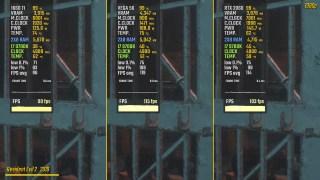RTX 2060 vs  VEGA 64 vs  VEGA 56 (10 Games)电影• 52movs com