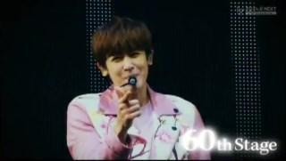 【THE 2PM in TOKYO DOME】 2PM 2016巨蛋演唱会