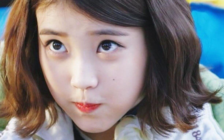孝利家的民宿 IU cut6_Korea相關_娛樂_bilibili_嗶哩嗶哩
