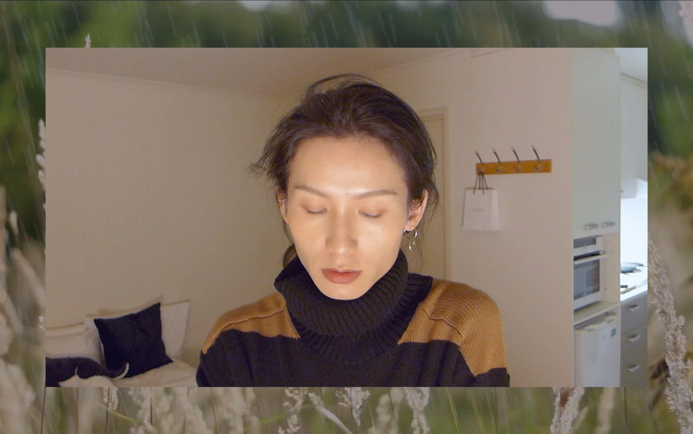 下雨天 -- 南拳媽媽 (COVER BY CLIVE YOU)_嗶哩嗶哩 (゜-゜)つロ 干杯~-bilibili