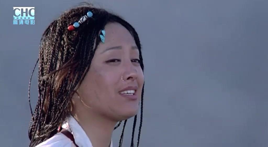 寧靜 - 次仁拉索, 電影《紅河谷》插曲_OP/ED/OST_音樂_bilibili_嗶哩嗶哩